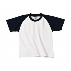 Base-Ball/kids T-Shirt