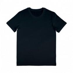 Męski T-shirt, WAYNE ORGANIC