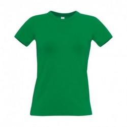 Damska koszulka, EXACT