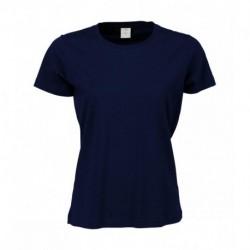 Damska koszulka, SOF-TEE