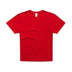 Męska koszulka, CLASSIC-T ORGANIC CREW NECK