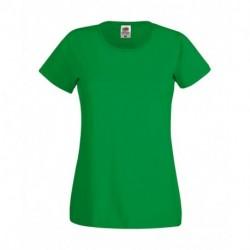 Damska koszulka, ORIGINAL