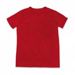 Męski T-shirt, FINEST