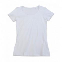 Damski T-shirt, FINEST