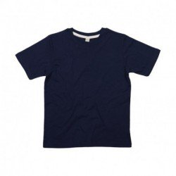 Dziecięca koszulka, ORGANIC