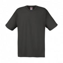 Męska koszulka, ORIGINAL FULL CUT