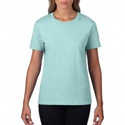 Damska koszulka, FASHION