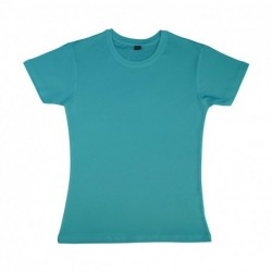 Damska koszulka, FAVOURITE NANCY