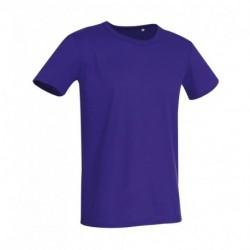 Męska koszulka, BEN CREW NECK