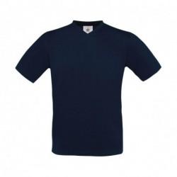 Exact V-neck T-Shirt
