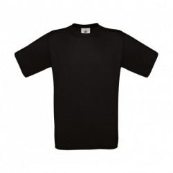 Męska koszulka, EXACT 150