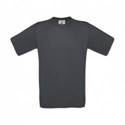 Exact 150 T-Shirt