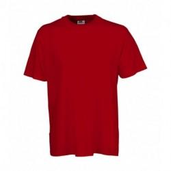 Męski T-shirt, BASIC TEE