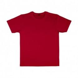 Męski T-shirt, FAVOURITE LARRY