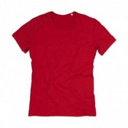 Męska koszulka, CREW NECK SHAWN