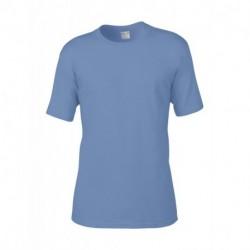 T-shirt, ANVIL ORGANIC™ TEE