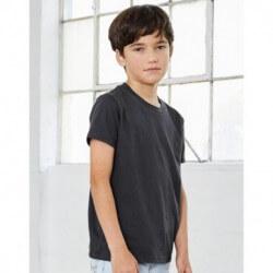Dziecięca koszulka, YOUTH JERSEY