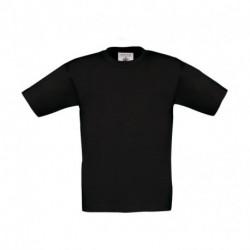 Exact 150/kids T-Shirt
