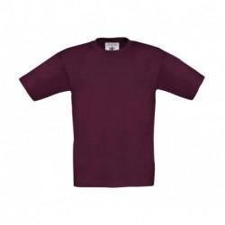 Dziecięca koszulka, EXACT 150