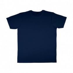 Męski T-shirt, JACK