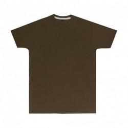 Męska koszulka, TAGLESS TEE