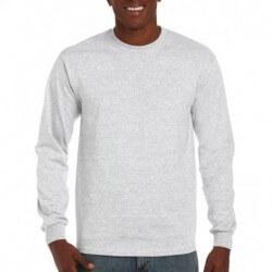 Męska koszulka z długim rękawem, ULTRA