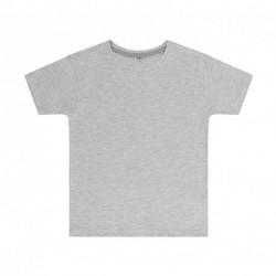 Dziecięcy T-shirt, PERFECT PRINT TAGLESS