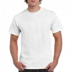 Męska koszulka, HEAVY