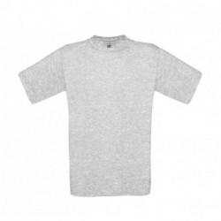 Męska koszulka, EXACT