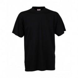 Męska koszulka, SOF-TEE