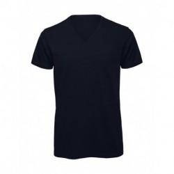 Męski T-shirt, INSPIRE V