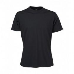 Męska koszulka, FASHION SOF-TEE
