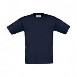 Dziecięca koszulka, EXACT 190