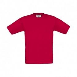 Exact 190/kids T-Shirt