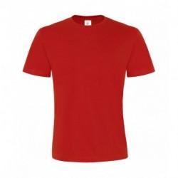 Męska koszulka, EXACT 190 TOP