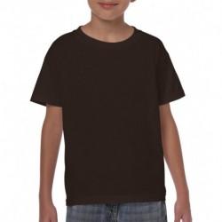 Młodzieżowa koszulka, HEAVY