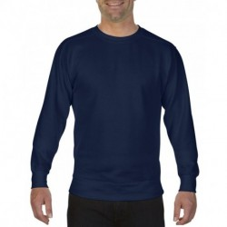 Męska bluza, CREWNECK