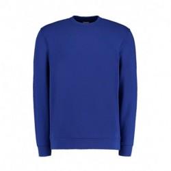 Męska klasyczna bluza, SUPERWASH® 60°