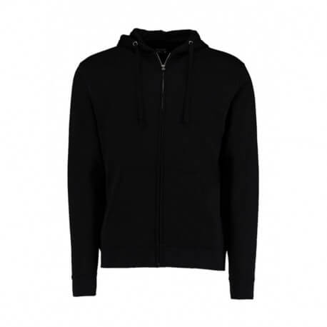 Męska klasyczna bluza z kapturem, SUPERWASH® 60°