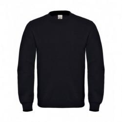 Bluza klasyczna, COTTON RICH
