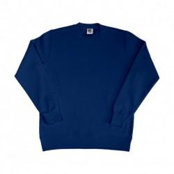 Damska bluza klasyczna
