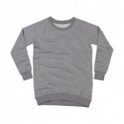 Damska długa bluza
