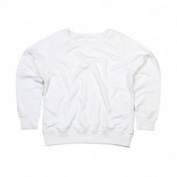 Damska bluza, FAVOURITE