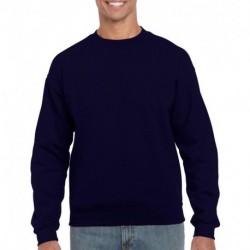 Męska bluza, HEAVY
