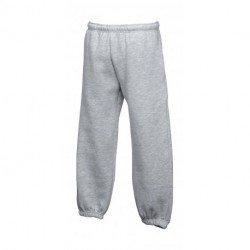 Dziecięce spodnie dresowe