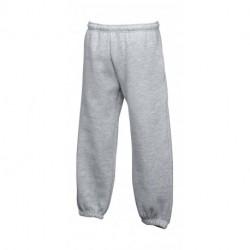 Classic Elasticated Cuff Jog Pants Kids