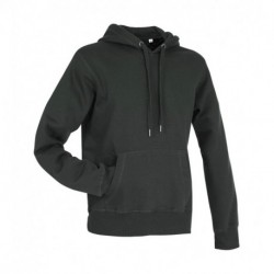 Active Sweat Hoody Men