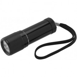 Mars LED mini torch light