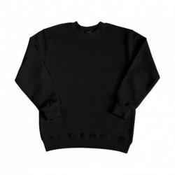 Kids` Sweatshirt