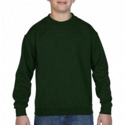 Dziecięca bluza, HEAVY